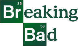 254e415c-7287-40d3-baf0-cce60570aaa0breaking-logo