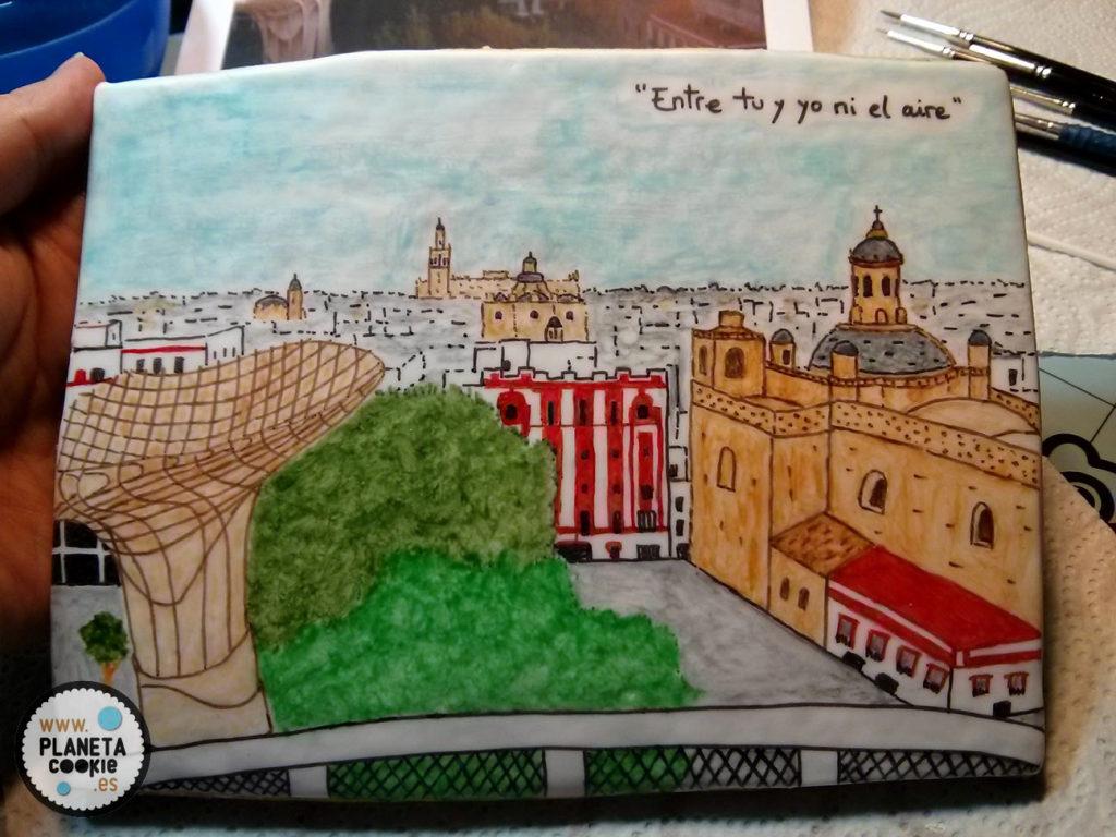 galleta-metropol-sevilla