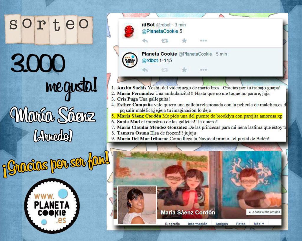 cartel-ganadora-3000