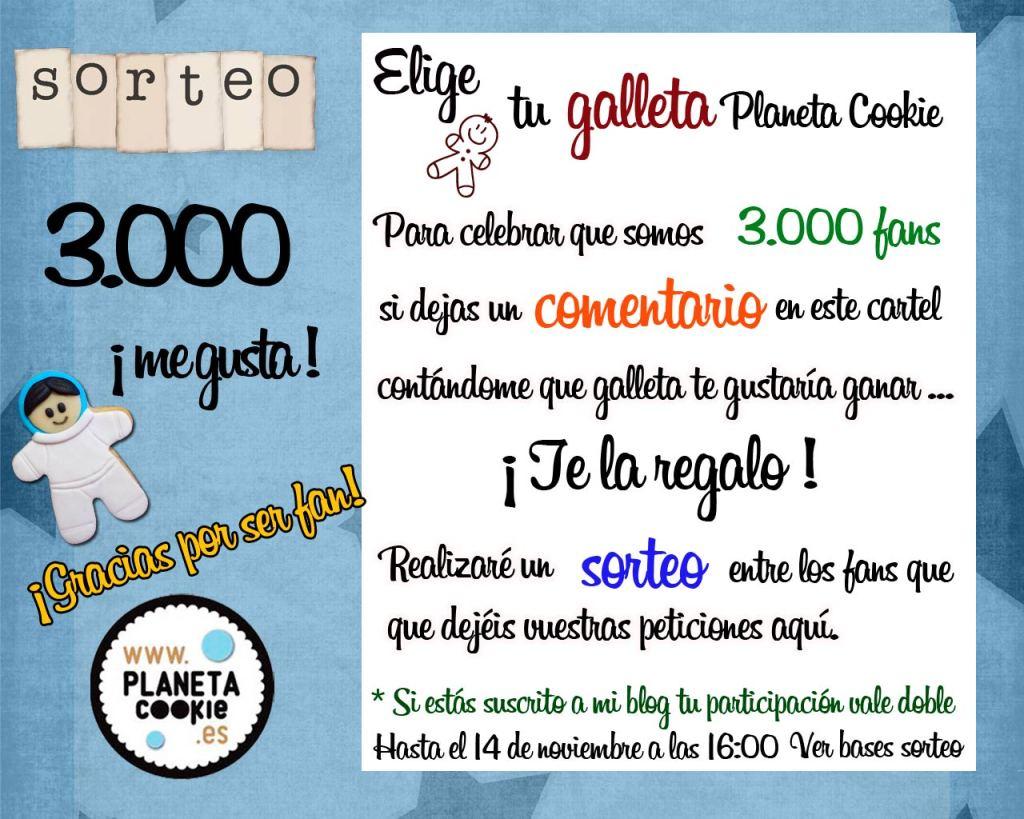 cartel-sorteos-3000