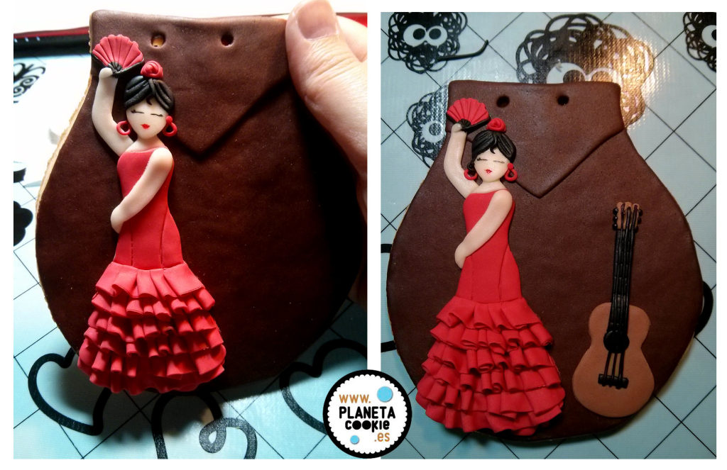 flamenca2-galleta