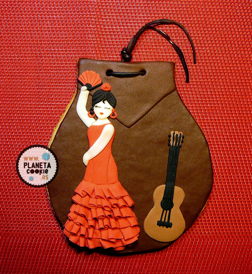 galleta-flamenca-cordon