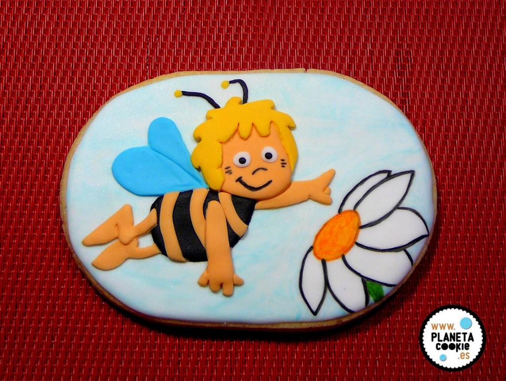 abeja-maya-tana