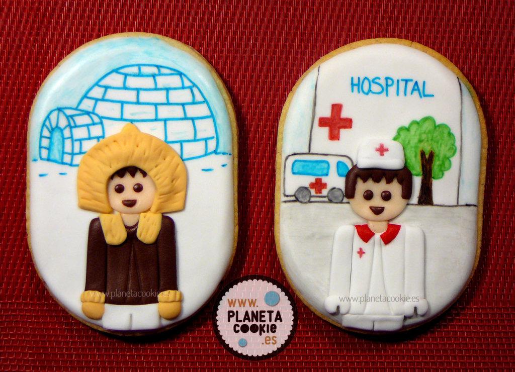 clicks-esquimal-emfermero
