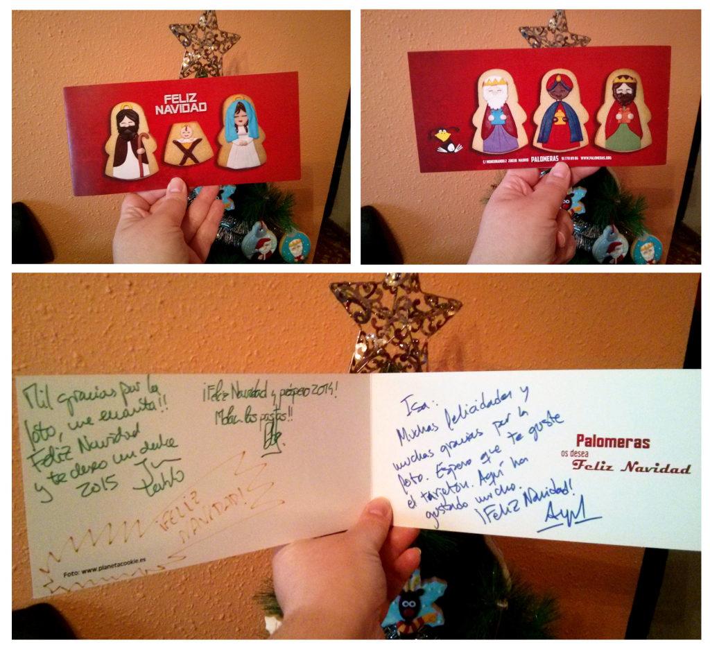postal-navideña