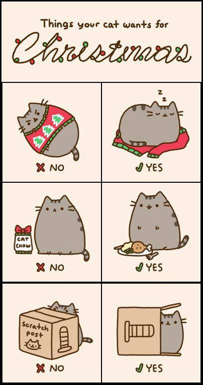 things-your-cat-wants-for-christmas-2