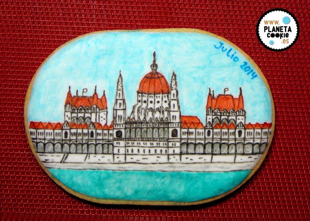 budapest-parlamento-galleta