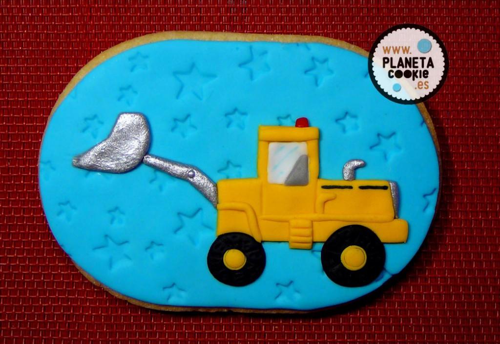 excavadora-juguete-galleta