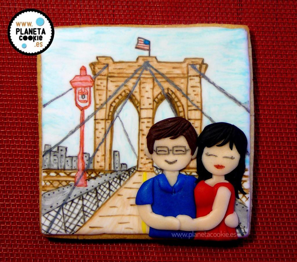 puente-brooklyn-pareja