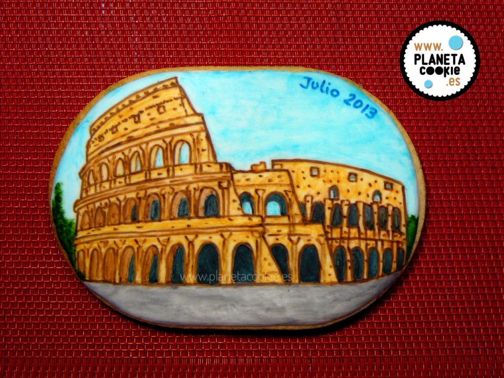 roma-coliseo-galleta