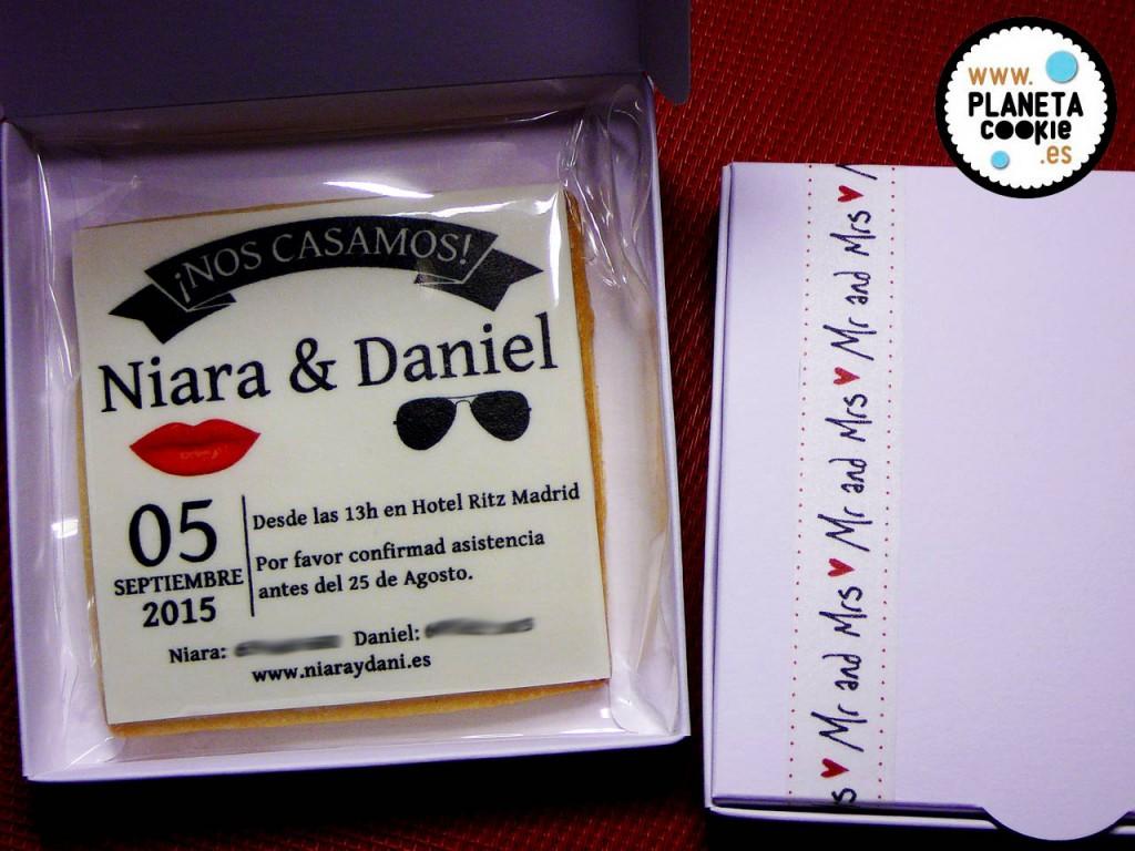caja-invitación-galletas