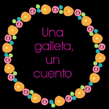 proyecto-una-galleta-un-cuento-cambio-tamac3b1o