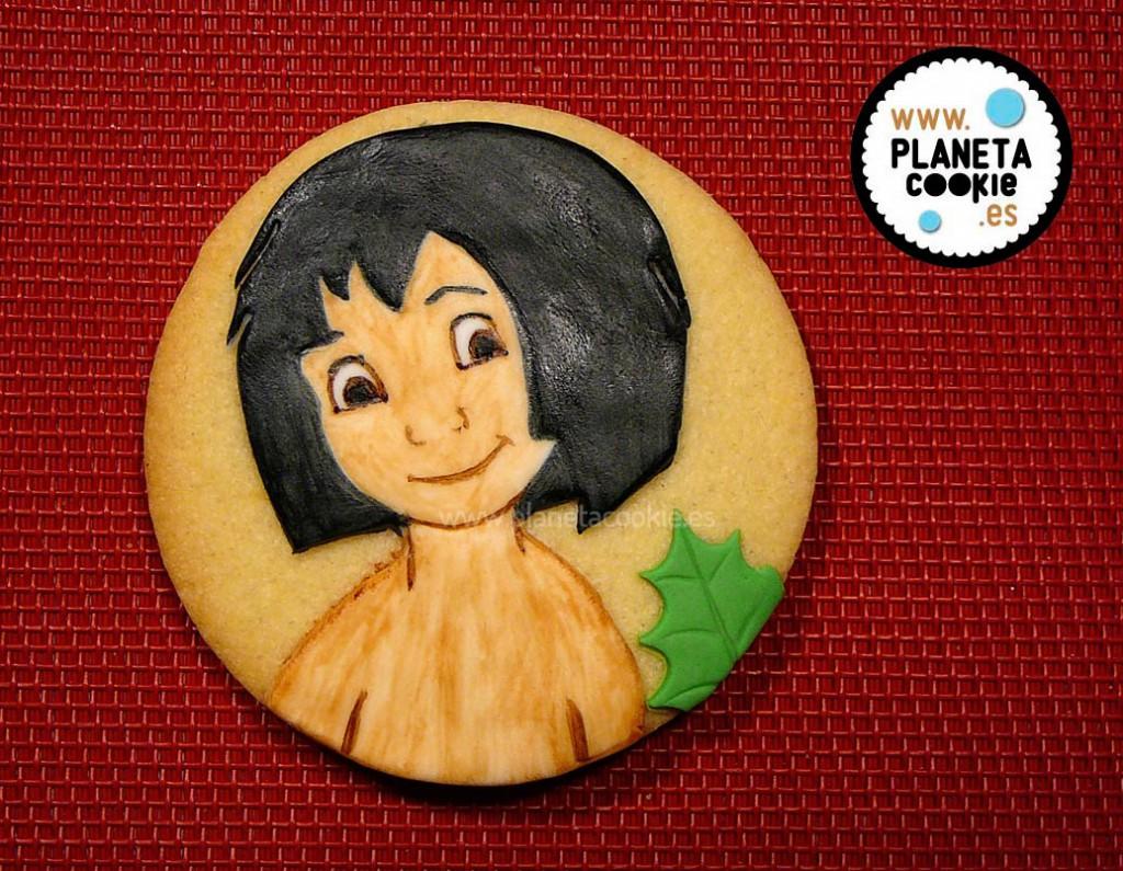 librodelaselva-mowgli