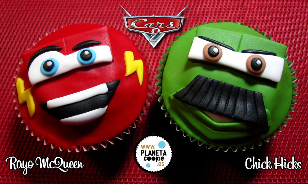 cars2cupcakes