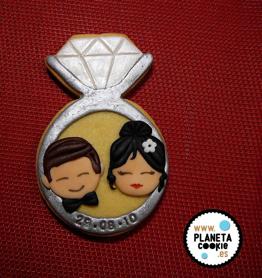anillo-boda