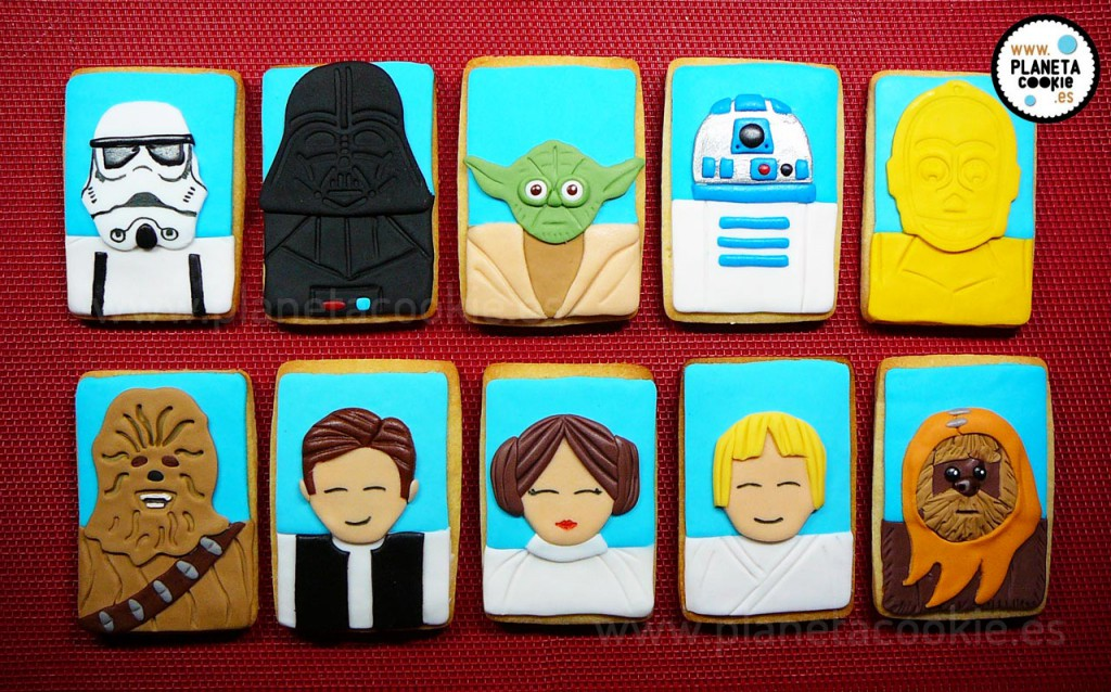 galletas-star-wars-2015