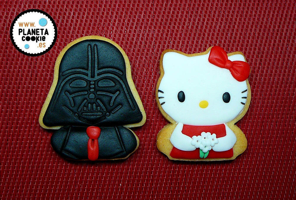 novios-darth-kitty