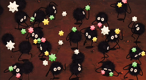 spirited-away-soot-sprites