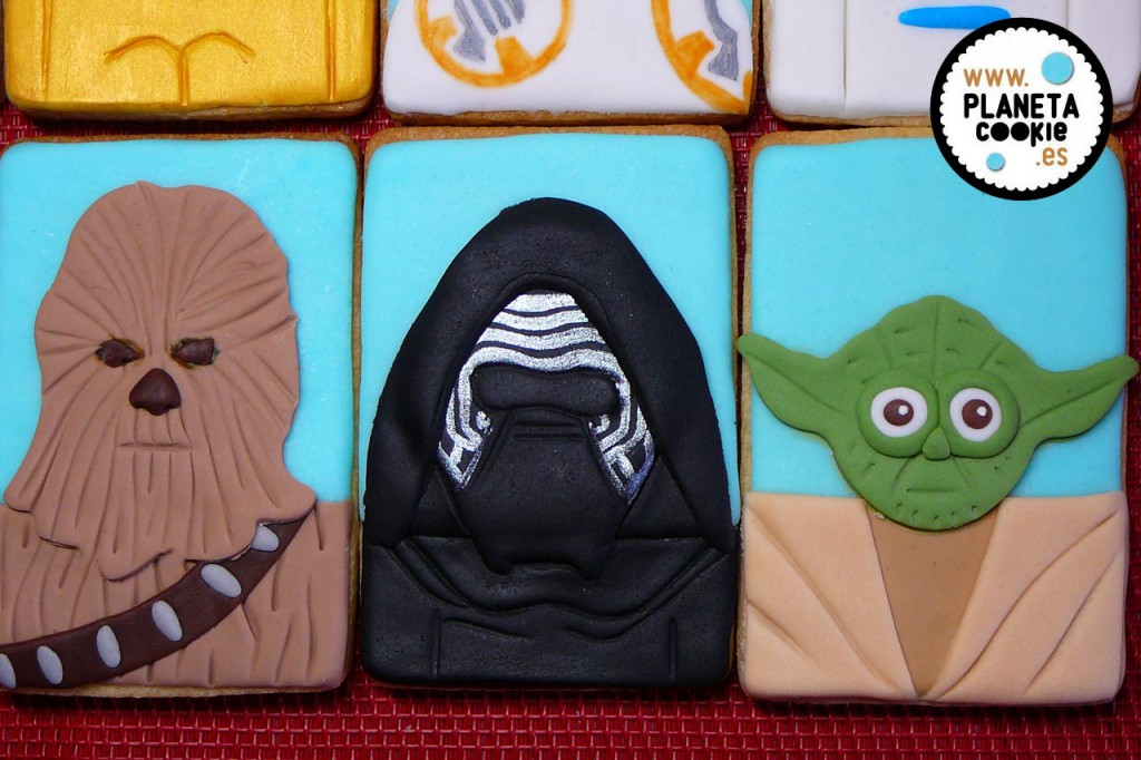 galletas-star-wars-2015-3