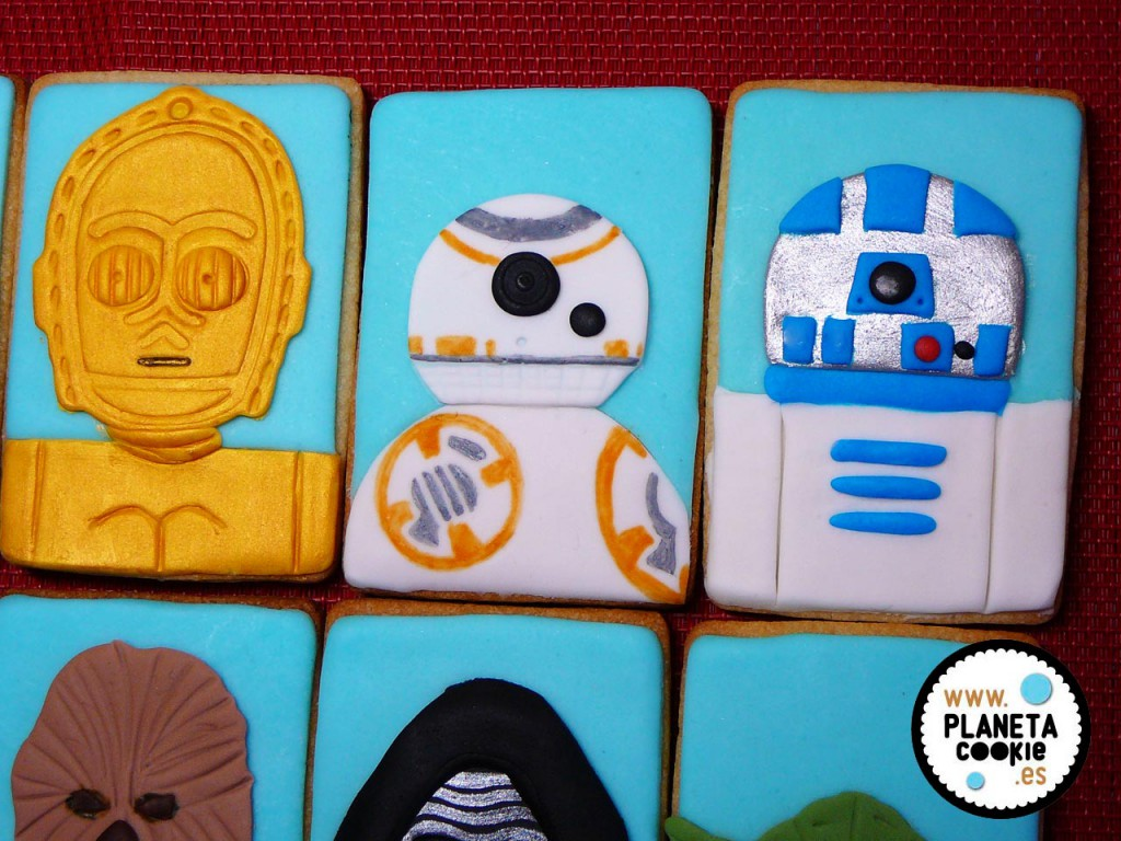 galletas-star-wars-2015-4