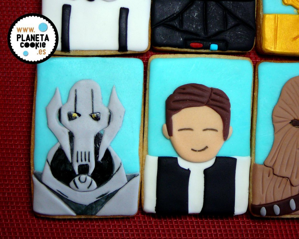 galletas-star-wars-2015-5