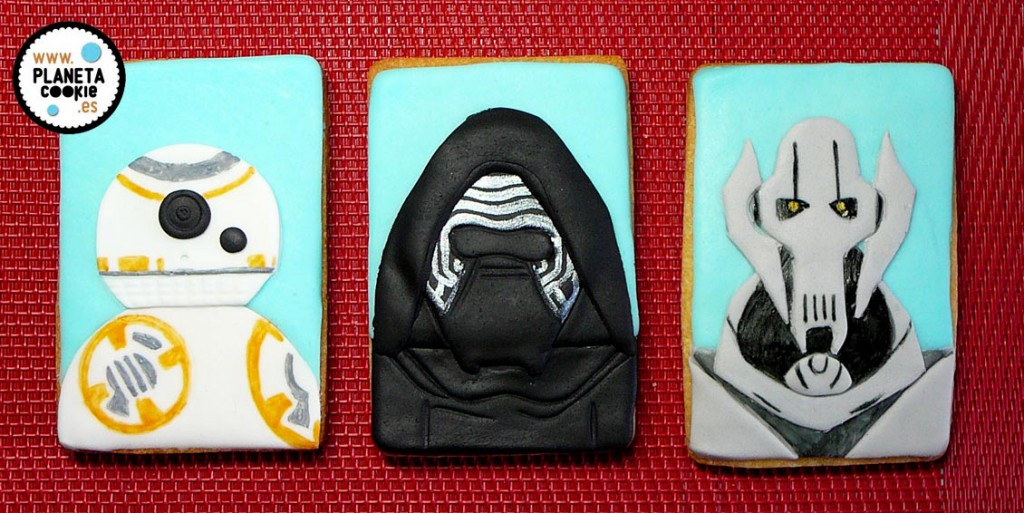 galletas-star-wars-2015-6