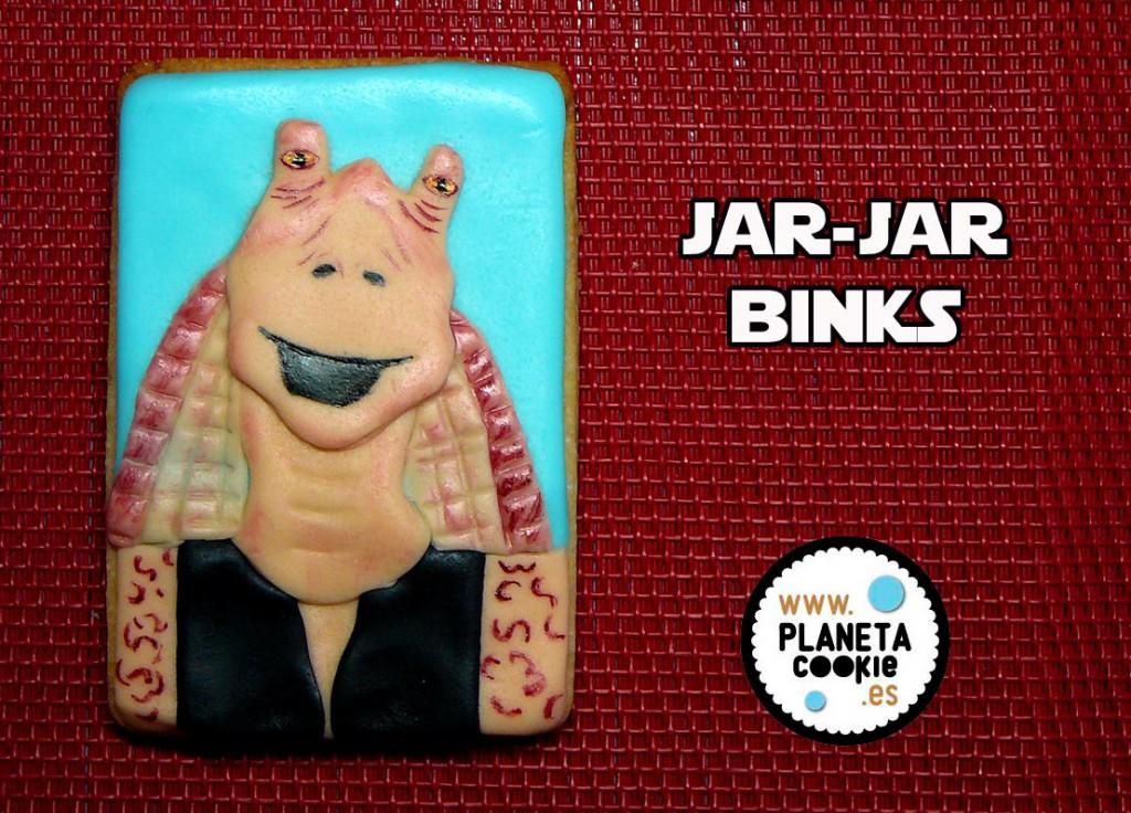 jar-jar-binks