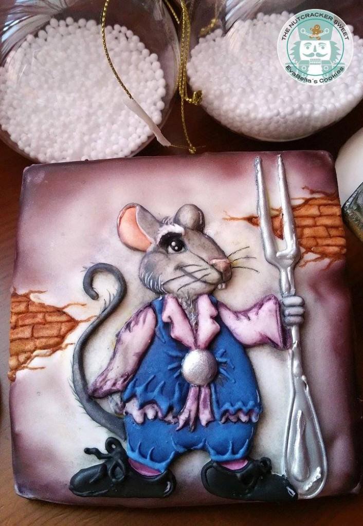 ratoncitos