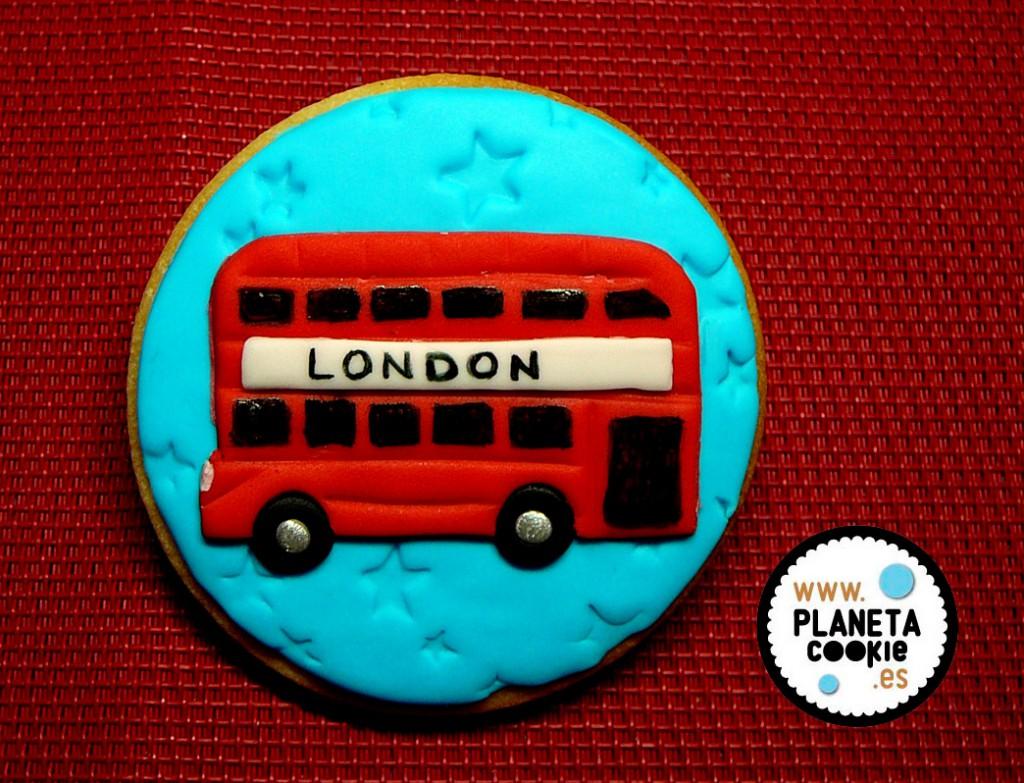 autobús-londinense