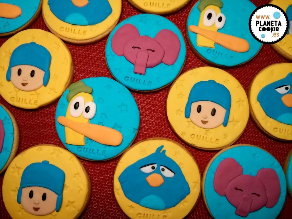 pocoyo-y-sus-amigos-galletas2