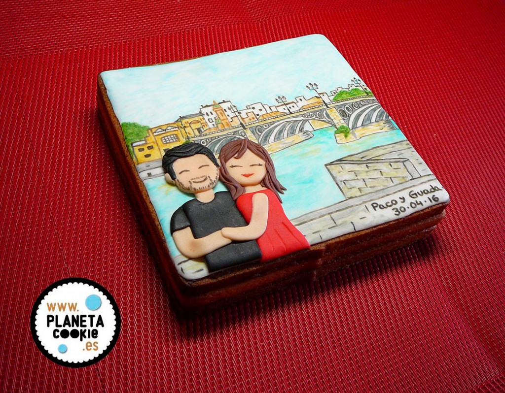 caja-cofre-triana-boda-galleta