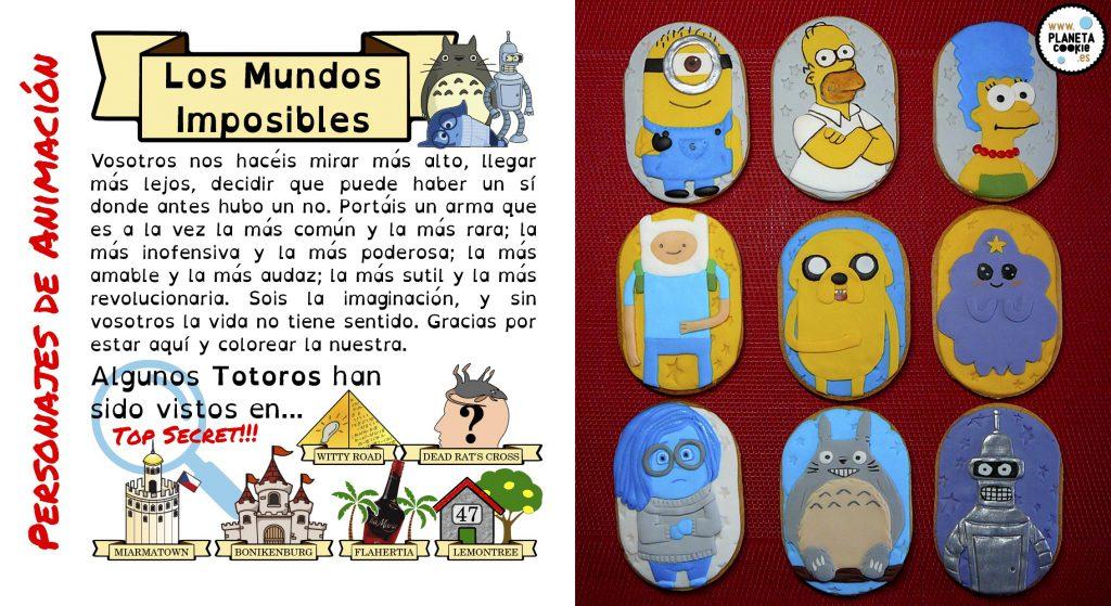 12-losmundosimposibles-texto