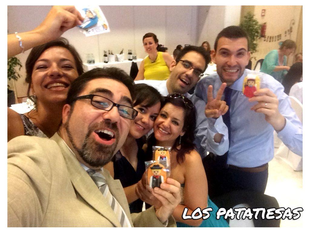 5- los patatiesas-ok