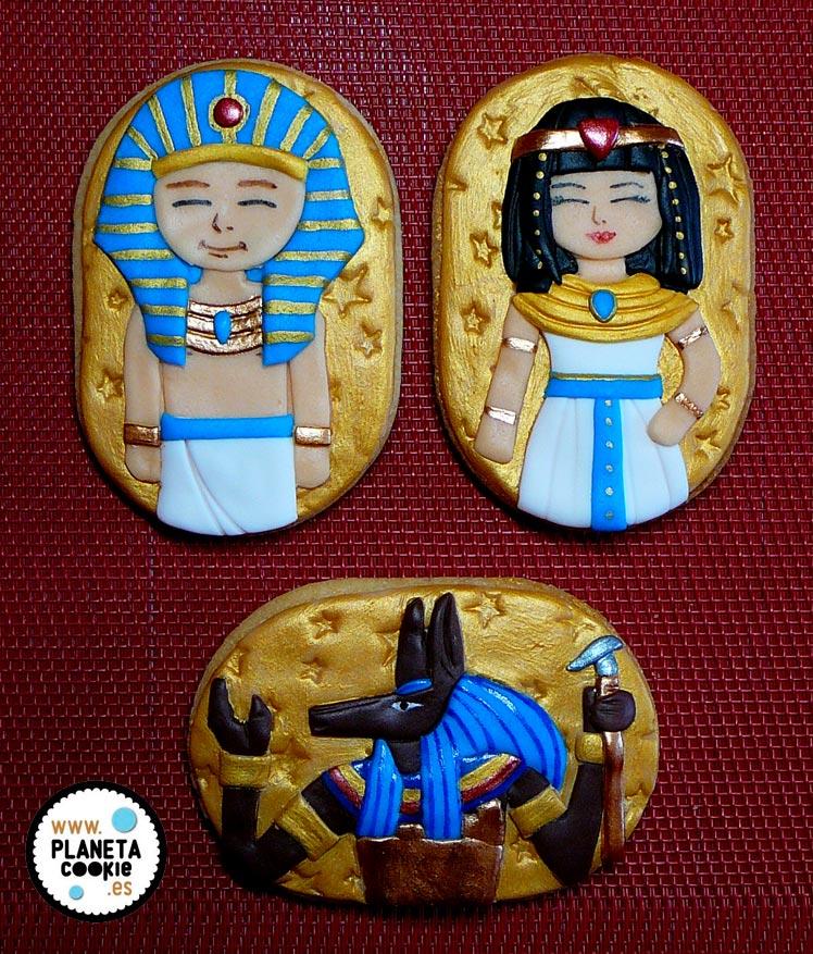 faraones-anubis