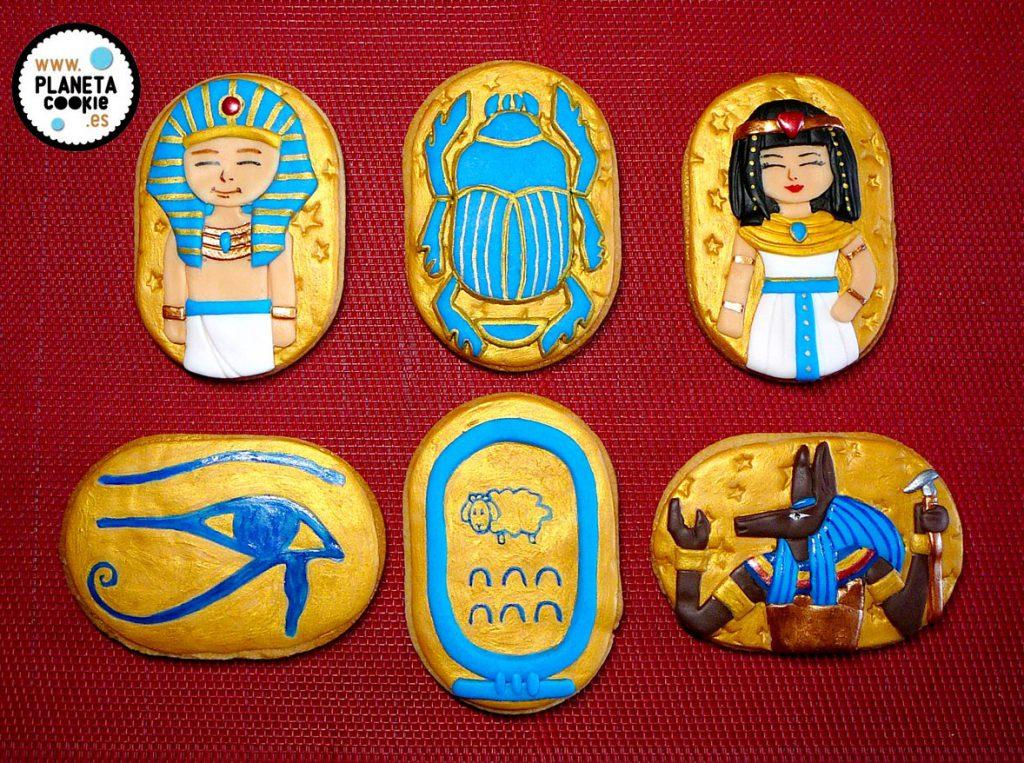 galletas-egipto-cumpleaños