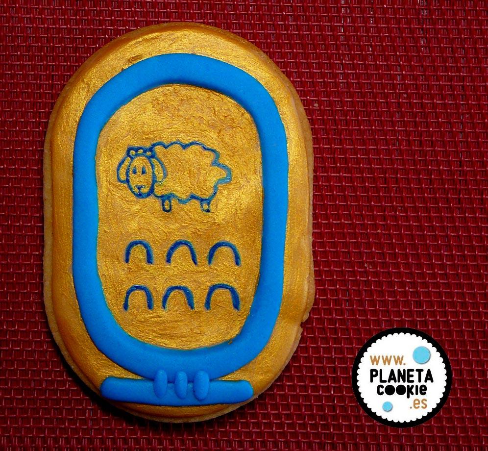 jeroglifico-60-años-galleta