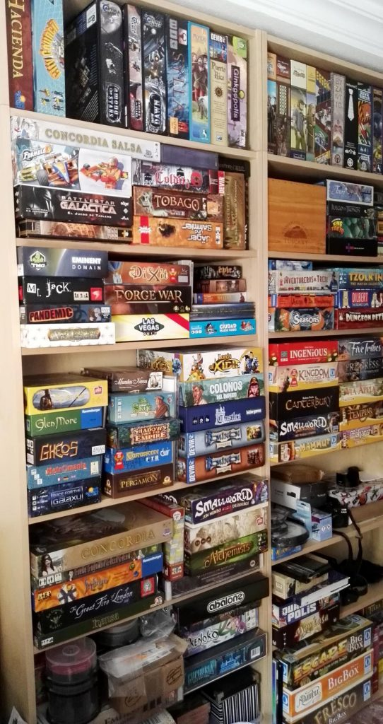 libreria-juegos-mesa