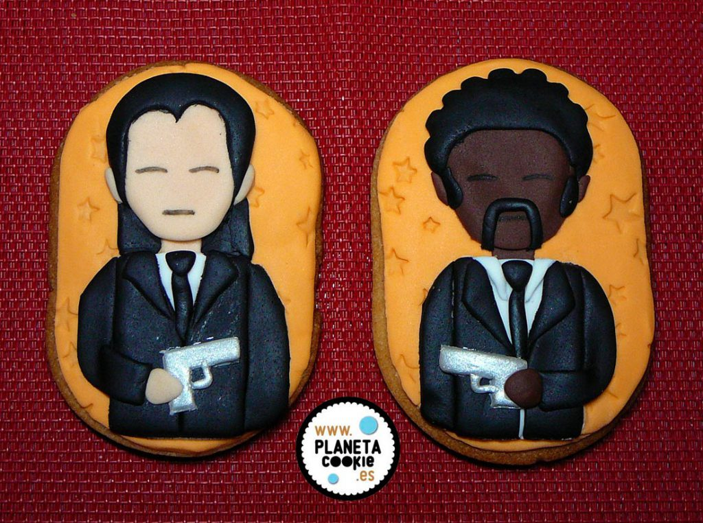 boda-pulpfiction