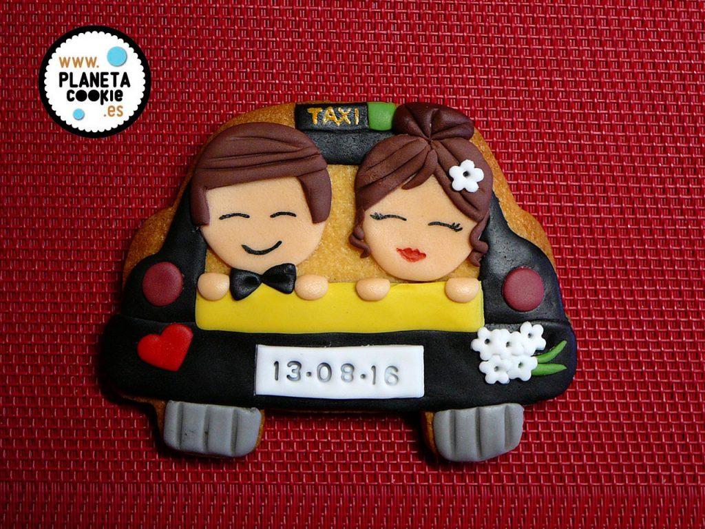 boda-taxi-bcn2
