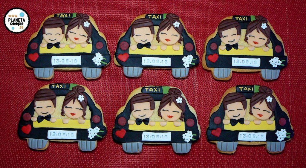 galletas-taxi-boda-2