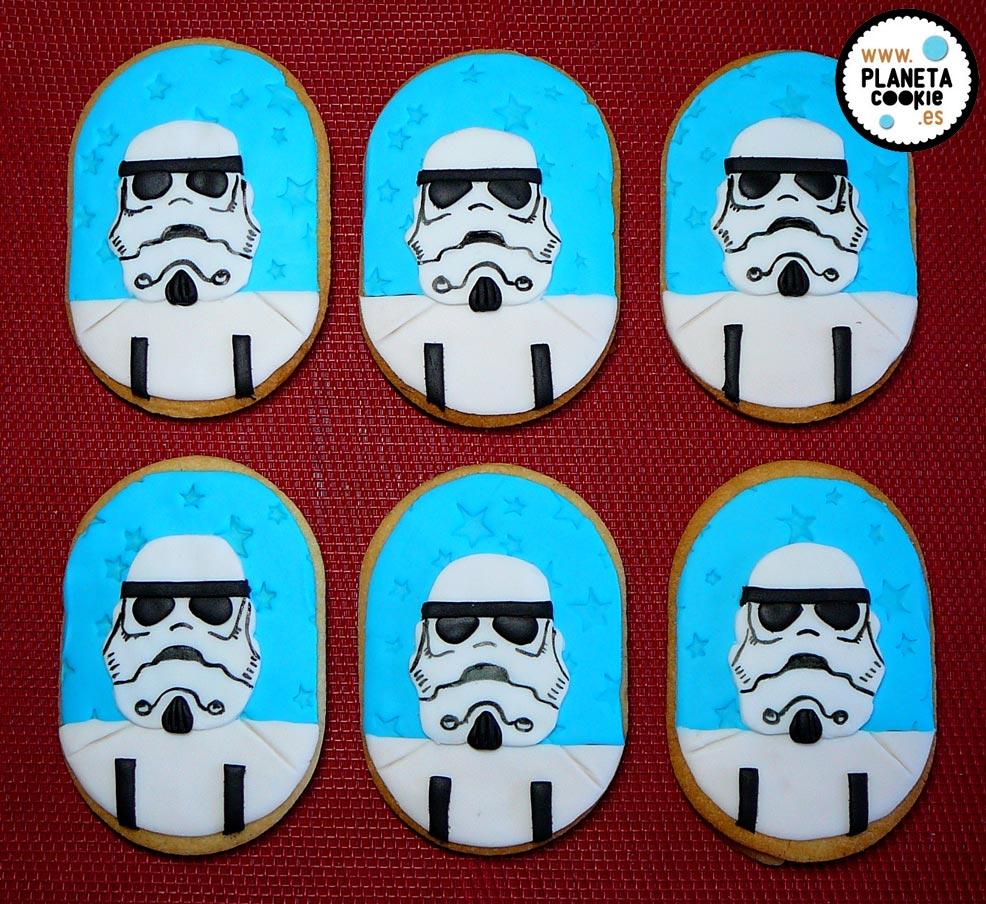 sw-stormtroopers