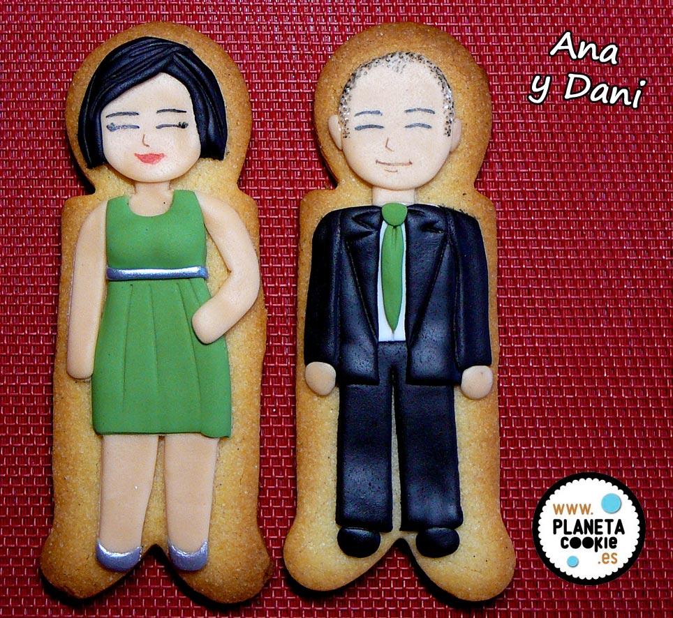 Retratos-Ana+Dani