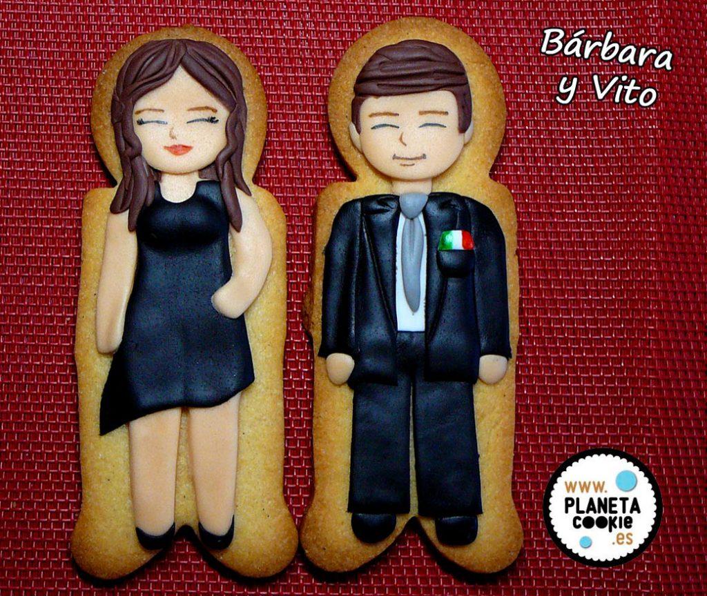 Retratos-Barbara+Vito