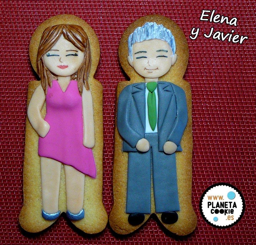 Retratos--Elena-+-Javier