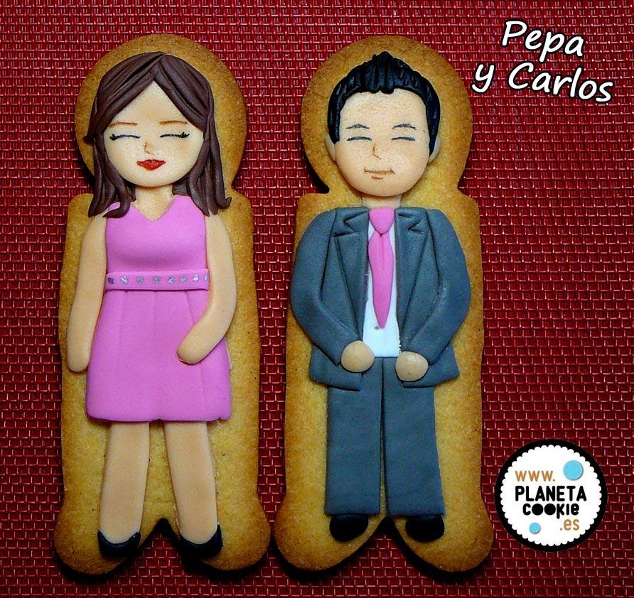 Retratos-Pepa+Carlos