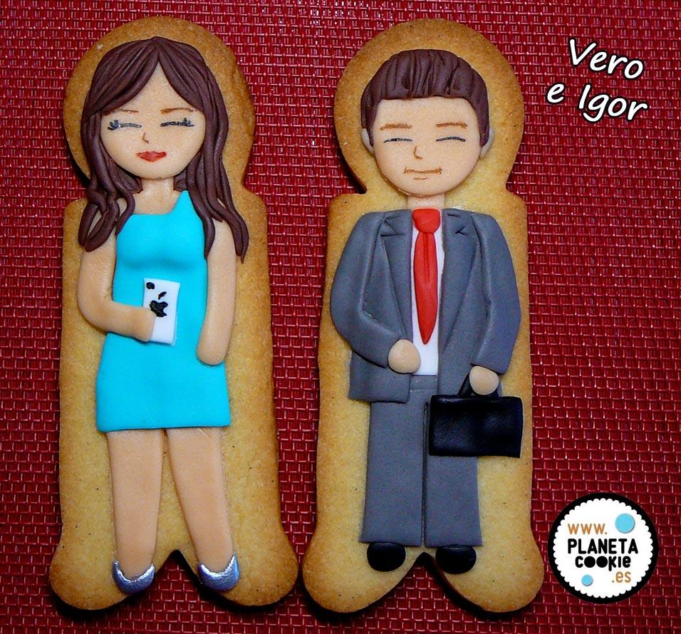 Retratos-VEro+Igor