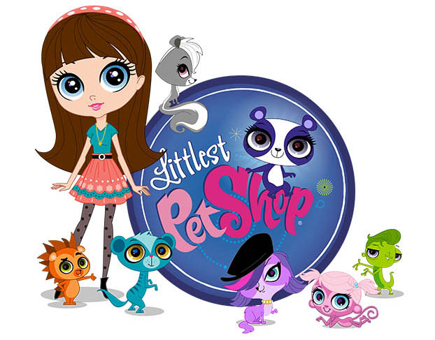 03_littlest_pet_shop