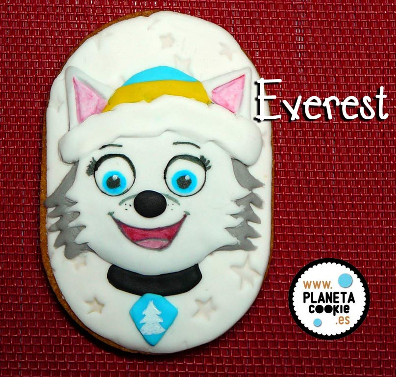 paw-everest-cookie