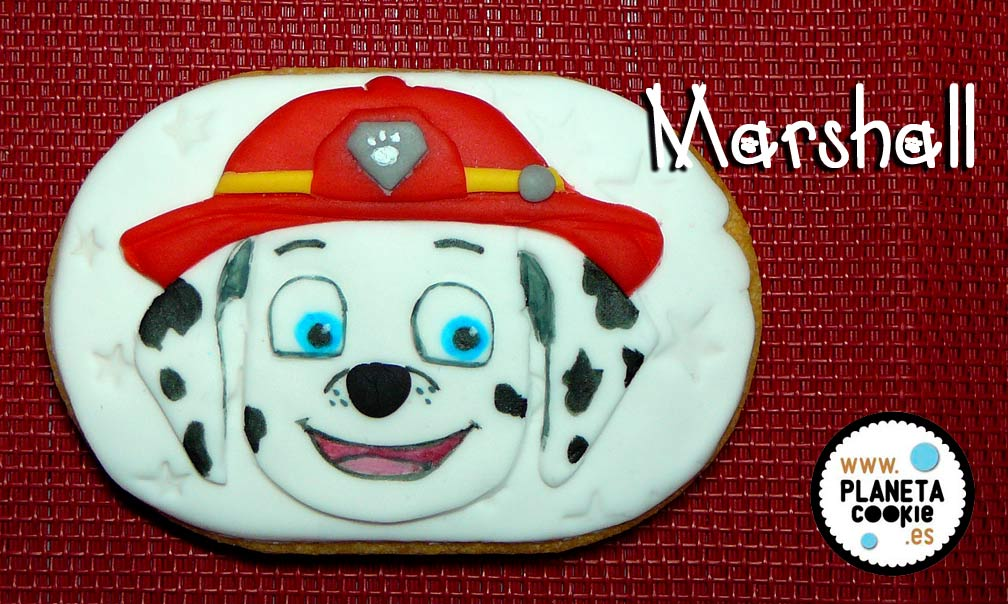 paw-marshall-cookie