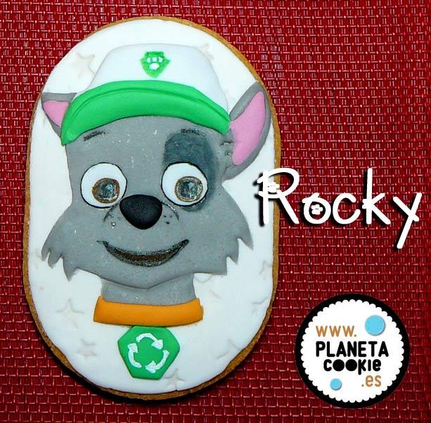 paw-rocky-cookie